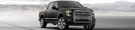 Used Cars Hattiesburg MS | Used Cars & Trucks MS | Auto Locators Used Cars Hattiesburg Ms Trucks Smith Motor Company New 2018 Dodge Durango For Sale Near Laurel Toyota Of And Of For Sale In Ms Preowned Tacoma 39402 Pace Auto Sales Forrest County Crechale Auctions Best Truck Resource Missippi On Buyllsearch