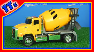 Cement Truck Toy - Concrete Mixer Review Of The Caterpillar Toy Bruder Mack Toy Cement Truck Yellow Cement Mixer Truck Toy Isolated On White Background Building 116th Bruder Scania Mixer The Cheapest Price Kdw 1 50 Scale Diecast Vehicle Tabu Toys World Blue Plastic Mixerfriction 116 Man Tgs Br03710 Hearns Hobbies Melbourne Australia Red Big Farm Peterbilt 367 With Rseries Mb Arocs 3654 Learning Journey On Go Kids Hand Painted Red Concrete Coin Bank Childs A Sandy Beach In Summer Stock Photo