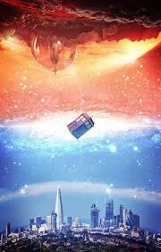 1000 ideas about Doctor Who Wallpaper on Pinterest