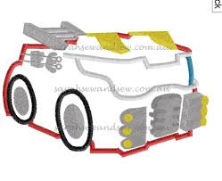 Heatwave Fire Truck Transformers Rescue Bot Embroidery Design ... New 2016 Transformers Rescue Bots Heatwave Hook Ladder Firetruck Toy News Rescue Bots Flip Racers Revealed Bwtf Transformers Huge Collection Optimus Bee Chase Heatwave Playsets Mobile Headquarters With Prime Playskool Heroes The Fire Bot Electronic Station Maxx Action Fire Truck Hook Ladder Truck Playskool Heroes Griffin Rock Team House W