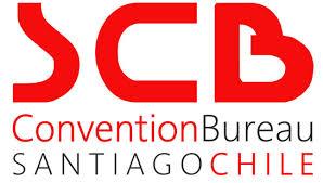 convention bureau scb has important alliances santiago convention bureau