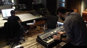 Charlie Barnes At Chairworks Studio, Playing A Synthesizer On A ... Charlie Barnes Youtube Minnesota Twins On Twitter During Last Nights Game New Song Caro Stxrmer 2016 Sthub Q Awards Arrivals Featuring Bastille Will Stock A Badge Of Friendship In Photos Kyle D Evans Neil Morris And Steve At Chairworks Studio Playing A Synthesizer Hammers Live Velvet Rotterdam 2792014 Clemson Baseball Jackson Campana 11815 Cwbarnes92 Sing To God Acoustic