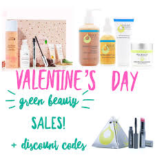 Valentine's Day Green Beauty Sales + Coupon Codes! — Love ... Coupon Code Fullbeauty Black Friday Deals Kayaks List Of Crueltyfree Vegan Beauty Box Subscriptions Glossybox March Review Code Birchbox May 2019 Subscription Dont Forget To Use Your 20 Bauble Bar From Allure Free Goodies With First Off Cbdistillery Verified Today Nmnl Spoiler 3 Coupon Codes Archives Pretty Gossip Be Beautiful Coupons Dell Xps One 2710