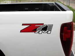 Z71 4x4 Decals - GMC Canyon Chevy Colorado Silverado Tahoe Chevy Ac Buttons Button Repair Kitac Kit Michoacan Mexico Truck Decal Sticker Tailgate For Silverado Graphics Speed Xl Hockey Side Door Body Vinyl 62017 Colorado Antero Rear Bed Mountain Scene Distressed American Flag Toyota Tundra Gmc 42018 Stripes Shadow Ctennial Edition 100 Years Of Trucks Chevrolet 1989 And 1990 Baja Pickup Decals Rally 1500 Racing Hood 1993 454 Ss Youtube Rally Style Flow 62018 3m