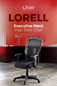 Lorell Executive Mesh High-Back Chair Review 2019 Engineer High Back Office Chair By Zuo At Royal Fniture Parsons Ding Chairs On Sale Iago Directors Home And Bryson Desk In Savile Flannel White Decoration Large Size Long Cover King Einnehmend Black Leather Bar Stool Table Sports Covers Best Images About Antiques Queen How Fun Are These Slipcovers From Pier 1 Slipcovers Junk Chic Cottage Updo A Sneak Peek The New Enterprise Espresso For Elderly With Plus