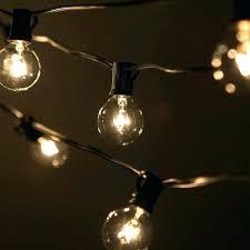 hanging outdoor lights – housetohome