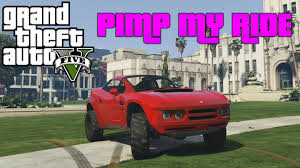 GTA 5 - Pimp My Ride #128 | Coil Brawler (Rally Fighter) | Car ... Forza 7 700 Cars Windows 10 Exclusive Page 4 It Diskusijos Jonsdman Pax West On Twitter Pimp My Rocket League Ride Steam Community Guide 100 Achievement Updated People Who Have Had Their Car Pimped Pimp My Ride What Has American Truck Simulator Seriebox Gas Station Car Service Mechanic Tow Games 14 Apk Download Schngeninswitzerland 6 Shows Like Cruising In Style Itcher Magazine Cruiser Police Transport Game Izinhlelo Zeandroid Kugoogle Play Board Boardgamegeek Pin By Kimberley Batchelor 2 Fast Furious Pinterest