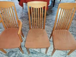 armlehnstühle cafehaus stühle kaffeehausstühle holz 1