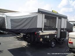 NEW 2016 Somerset Evolution E3 Box Mount fort RV