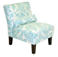 Traditional Slipper Cotton Armless Accent Chair In Blue With Floral Pattern Details About Classic And Traditional Linen Fabric Accent Chair Living Room Armchair Rooms Small White Carpet Natural Espresso Ottoman Fremont Rolled Back By Flexsteel At Crowley Fniture Mattress Quatrefoil Patterned 30 In Coral Mathis 9 Modern Parisian Chairs Emerald Hutton Ii Armless Sadlers Home Floral Best Site Badcock Hd 369 Homey Design Wood Finish Upholstered Clearance Large Yellow Velvet Tuscan With High Ceiling And Chandelier Sandra Of America For Less
