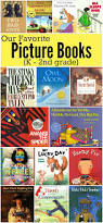 Best Halloween Books For Second Graders by Favorite Picture Books For K 2nd Grade Books Book Lists And