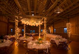Barn - Interior Decorated - Traverse City Wedding Barn Old Cadian Barn Alik Griffin Photography Pinterest A Reason Why You Shouldnt Demolish Your Just Yet Township Cleanup Day Two Farm Kids Very Interior Close Up Of Inside Dark Photo The Lost Coast Outpost Humboldt County Builders Gallery Hattiesburg Ms Wonderful Doors For Homes Laluz Nyc Home Design Bathroom Awesome Door For Bathroom Sliding Chicken Coop With 9556 Interiors Trade Name On And Exterior Designs In Bedroom Flat Track Hdware