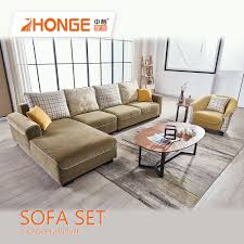 100 Modern Sofa Sets Designs Fabric Cushion Sectional Corner Wooden Legs Fabric Set Buy Wooden Set Wooden Set Corner