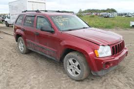 GRAND CHEROKEE Archives - Kendale Truck Parts Bob Hitchcocks Ctp New 2019 Jeep Cherokee For Sale Near Boardman Oh Youngstown 2x Projector Led 5x7 Headlight Replacement Xj Used 1998 Jeep Cherokee Axle Assembly Front 4wd U Pull It Truck Bonnet Hood Gas Struts Shock Auto Lift Supports Fits 1992 Parts Cars Trucks Pick N Save Columbiana 4 Wheel Youtube Grand Archives Kendale 2018 Spring Tx Humble Lease Jacksonville Nc Wilmington Grand Colorado Springs The Faricy Boys
