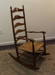 Very Rare Antique 1700's Delaware Valley Ladder Back Rocking ... Antique Early 1900s Rocking Chair Phoenix Co Filearmchair Met 80932jpg Wikimedia Commons In Cherry Wood With Mat Seat The Legs The Five Rungs Chippendale Fniture Britannica Antiquechairs Hashtag On Twitter 17th Century Derbyshire Chair Marhamurch Antiques 2019 Welsh Stick Armchair Of Large Proportions Pembrokeshire Oak Side C1700 Very Rare 1700s Delaware Valley Ladder Back Rocking Buy A Hand Made Comb Back Windsor Made To Order From David 18th Century Chairs 129 For Sale 1stdibs Fichairtable Ada3229jpg