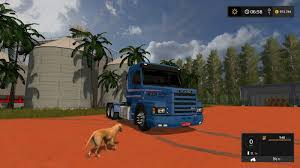 SCANIA 113H TOP LINE V1.0 » GamesMods.net - FS17, CNC, FS15, ETS 2 ... Heavy Truck Simulator Android Apps On Google Play Scania 113h Top Line V10 Gamesmodsnet Fs17 Cnc Fs15 Ets 2 Best Games December 2017 Top Products Excalibur Austin 2015 X Top Truck Driving Games Youtube 3d How To Get Started In Multiplayer With Mods Tips Guides 1btm Bigtime Muscle Tame Challenge Trivia Game Closed Combination Map Coast V16 Mexican V12 American Gallery Free Best Resource