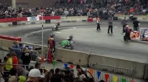 10 Inch Pit Bike Amain @ Battle @ Barn 01/21/17 - YouTube Firefighters Battle Barn Fire In Anderson Roadway Blocked Wmc Battle At The 2016 Youtube Woolwich Township News 6abccom Barn Promotions Ben Barker Vs Archie Gould Crews South Austin Kid Kart Amain 2 12117 Hampton Saturday Hardie Lp Smartside In A Lowes Faux Stone Airstone Technical Tshirtvest Outlaw 3 Wheeler 012117 Jr 1 Heavy 10 Inch Pit Bike