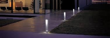 Make A Statement With Unique Landscape Lighting