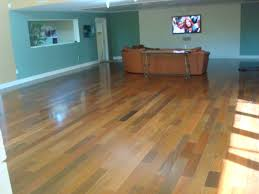 Brazilian Redwood Wood Flooring by Brazilian Walnut Ipe Sabra International