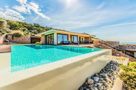 100 Portabello Mansion Villa Portobello Lux Luxury Retreats