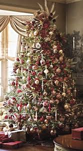 Frontgate Christmas Trees Uk by 630 Best O U0027tannenbaum Images On Pinterest At Home Beautiful And