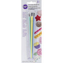 Michaels Cake Decorating Set by Cake Decorating Baking Michaels Stores