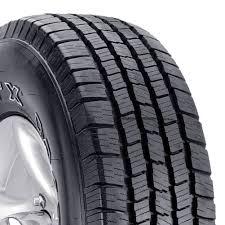 100 Discount Truck Wheels Tires