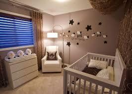 Boy Bedroom Ideas 5 Year Old Beautiful Pendant Lamp Clear Glass Window Gray Metal Painted Shelf