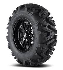 2017 UTV Tire Buyers Guide | UTV Planet Magazine Buyers Guide 2015 Mud Tires Dirt Wheels Magazine Haida Champs Hd868 Grizzly Trucks Commander Mt Ctennial Sedona Mudder Inlaw Radial Atv Utv Artworks Pinterest And Side By Sxsperformancecom Jeep Quadratec 29555r20 Pro Comp Xtreme Mt2 Tire Pc700295 Off Road Race Bfgoodrich Racing For Auto Info Amp Mud Terrain Attack A Choosing Off Road Tires Your In Depth Guide Tired Back Country Traction Lt Les Schwab
