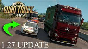 Descargar Euro Truck Simulator 2 1.27.2.1 / 1 Link /torrent/ - YouTube Euro Truck Simulator 2 12342 Crack Youtube Italia Torrent Download Steam Dlc Download Euro Truck Simulator 13 Full Crack Reviews American Devs Release An Hour Of Alpha Footage Torrent Pc E Going East Blckrenait Game Pc Full Versioorrent Lojra Te Ndryshme Per Como Baixar Instalar O Patch De Atualizao 1211 Utorrent Game Acvation Key For Euro Truck Simulator Scandinavia Torrent Games By Ns