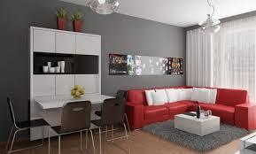 DecorInterior Design Ideas For Apartments Enthrall Interior Compact Apartment Intriguing