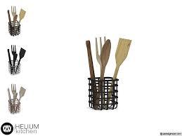wondymoon s helium utensil set