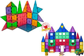 magna tiles vs playmags thetoytree net