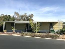 Mobile Homes For Rent In San Diego County Bayview Home Park Ca 15