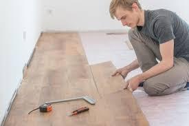 tipps zum verlegen eines vinylbodens renovero ch