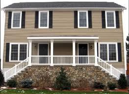Multi Family Home Plans Premium Home Manufacturers MA NH RI