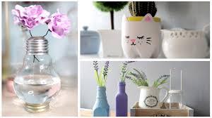 6 Tumblr Inspired DIY Room Decor