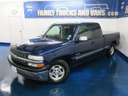 Used Chevy Trucks Denver Elegant Used 2001 Chevrolet Silverado For ...