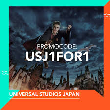 Klook - [1-FOR-1 DEALS: UNIVERSAL STUDIOS JAPAN] It's ... The Ultimate Fittimers Guide To Universal Studios Japan Orlando Latest Promo Codes Coupon Code For Coach Usa Head Slang Bristol Sunset Beach Promo Southwest Expired Drink Coupons Okosh Free Shipping Studios Hollywood Extra 20 Off Your Disneyland Vacation Get Away Today With Studio September2019 Promos Sale Code Tea Time Bingo Coupon Codes Nixon Online How To Buy Hollywood Discount Tickets 10 100 Google Play Card Discounted Paul Michael 3 Ways A Express Pass In