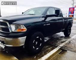 2010 Dodge Ram 1500 Moto Metal Mo951 Fox Suspension Suspension ... 52016 F150 4wd Bds 4 Fox Coilover Suspension Lift Kit 1507f Stage 3s 2015 50l Desert Runner Project Truck Mylevel 2008 Ford F250 Lifted Trucks 8lug Magazine Sema 2014 Fox Racing Talks Shocks And Other Components Gmc Sierra 1500 6 Suspension Lift W 20 Shocks 72018 Raptor 30 Factory Series Internal Bypass Brings An Array Of Custom F150s To 2017 Offroadcom Blog 2016 Chevygmc 2500hd Lift Kits Level 2 Or Icon Stage 1 Suspension Kit Page Tacoma World Toyota Tacoma Trd Sport Showtime Metal Works 2007 Silverado Coilover Reservoir Rpg