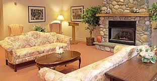 Living Room Yoga Emmaus Schedule by Senior Living U0026 Retirement Community In Boyertown Pa Walnut Woods