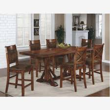 Furniture Row Dining Tables