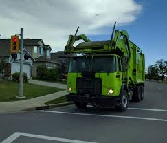 All Lime Green Garbage Truck : RealLifeShinies The Ultimate Peterbilt 389 Truck Photo Collection Lime Green Daf Reefer On Motorway Editorial Image Of Tonka Turbine Hydraulic Dump Truck Lime Green Ex Uncleaned Cond 100 Clean 1971 F100 Proves That White Isnt Always Boring Fordtruckscom 2017 Ram 1500 Sublime Sport Limited Edition Launched Kelley Blue Book People Like Right Shitty_car_mods Kim Kardashian Surprised With Neon Gwagen After Miami Trip Showcase Page House Of Kolor 1957 Ford Tags Legend Ford F100 Stepside Styleside Spotted A 2015 Dodge 3500 Cummins In I Think It A True Badass Duo Nissan Gtr And Avery