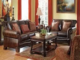 Aarons Living Room Furniture by Living Room Furniture Sets Aarons Clever And Great Living Room