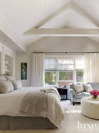 100 White House Master Bedroom Transitional Luxe Interiors Design