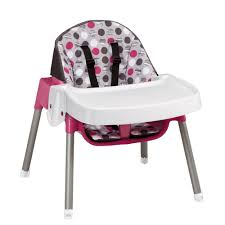 Evenflo Majestic High Chair Seat Cover by High Chair Seat Covers Evenflo Home Decor Xshare Us