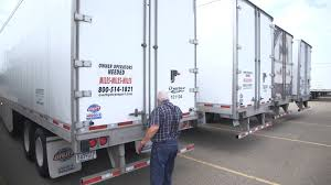 100 Safer Trucking Hiring And Training Drivers Sentry Insurance