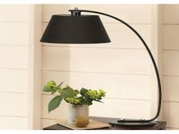 Fillable Craft Table Lamp by Bedroom Table Lamp Size Best Inspiration For Table Lamp