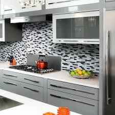 countertops backsplash light grey subway tile backsplash smart