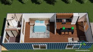 100 Container Home For Sale Shipping House Plans Pdf Inspirational Shipping